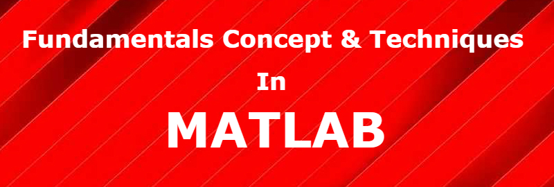 matlab training in delhi for ece cse it students