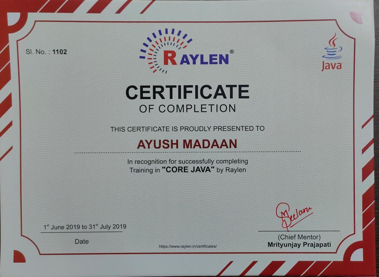 https://www.raylen.in/wp-content/uploads/2019/10/java-certificate-ayush-madaan-1102.jpg