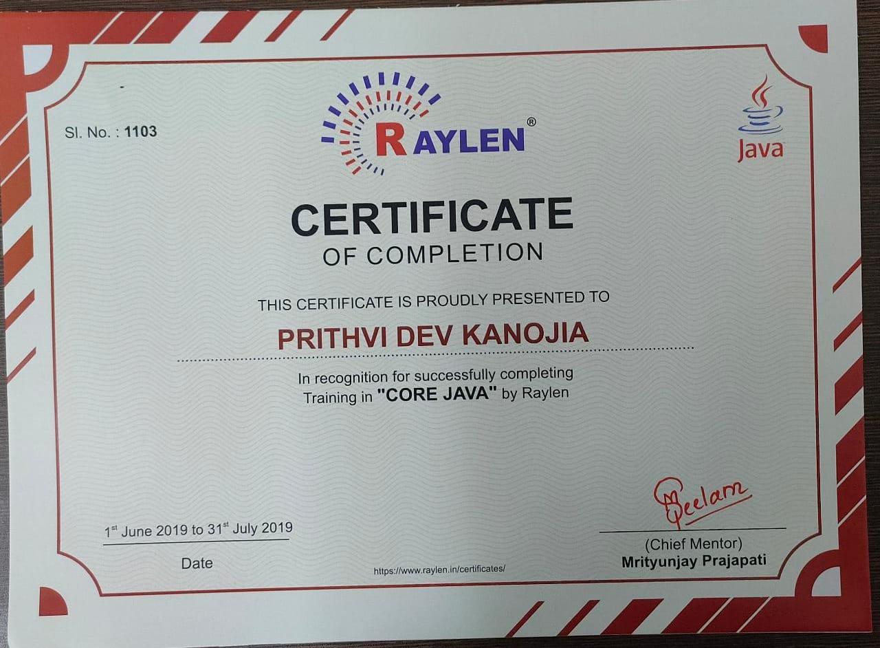 https://www.raylen.in/wp-content/uploads/2019/10/java-certificate-prithvi-dev-kanojia-1103.jpg